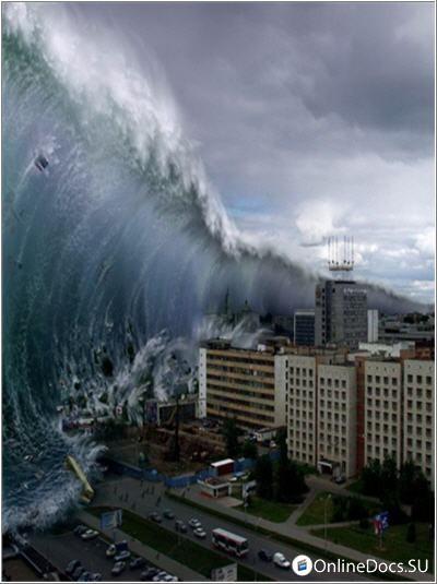 скачать фильм торрент наводнение - фото 8